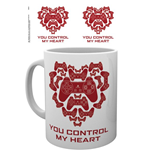 PlayStation Mug 293817