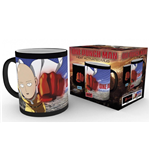 One-Punch Man Mug 293819