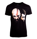 God Of War - Kratos Son - Men's T-shirt