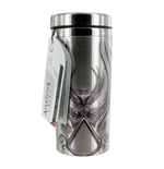 Assassin's Creed Travel Mug Logo