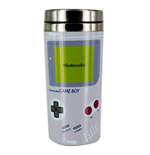 Nintendo Game Boy Travel Mug Game Boy