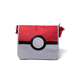 Pokémon Messenger Bag 294222