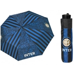 FC Inter Milan Umbrella 294384
