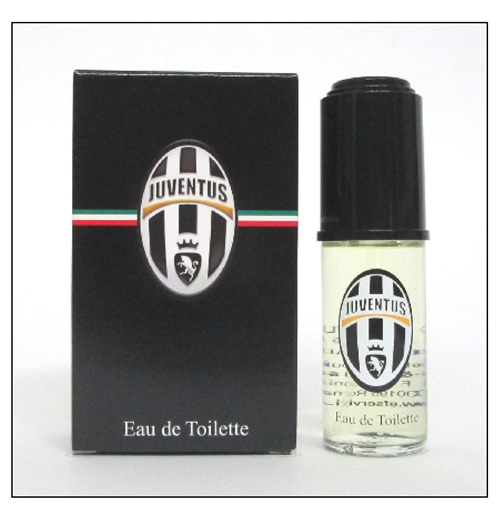 Juventus FC Bathroom accessories 294417