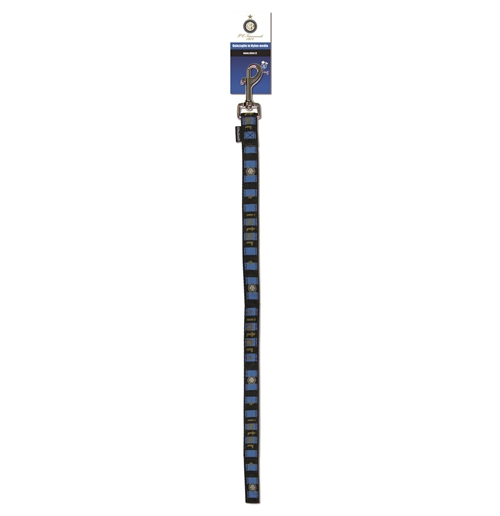 FC Inter Milan Dog Leash 294424