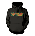Bad Brains Sweatshirt