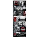London Poster 294608