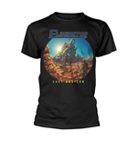Eliminator T-shirt Last Horizon