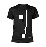 Bauhaus T-shirt Big Logo