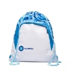 SSC Napoli Bag 295023