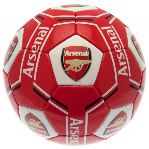 Arsenal F.C. Football SP