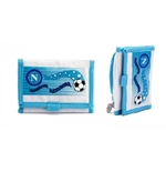 SSC Napoli Wallet 295083