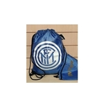 FC Inter Milan Bag 295089