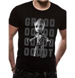 Guardians of the Galaxy T-shirt 295115