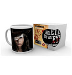 The Walking Dead Mug 295154