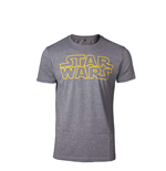 Star Wars T-shirt 295160