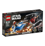 Star Wars Lego and MegaBloks 295198