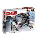 Star Wars Lego and MegaBloks 295199
