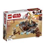 Star Wars Lego and MegaBloks 295200