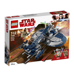 Star Wars Lego and MegaBloks 295201