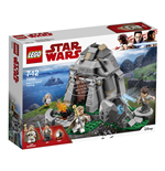 Star Wars Lego and MegaBloks 295202