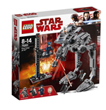 Star Wars Lego and MegaBloks 295203