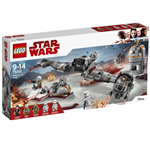 Star Wars Lego and MegaBloks 295204