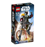 Star Wars Lego and MegaBloks 295205