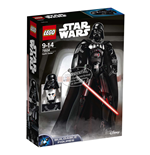 Star Wars Lego and MegaBloks 295206