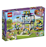 Friends Lego and MegaBloks 295243
