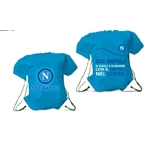 SSC Napoli Bag 295280