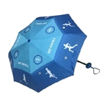 SSC Napoli Umbrella 295345