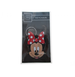 Minnie Keychain 295723