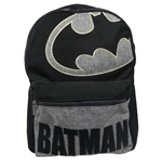 Batman v Superman Backpack Batman