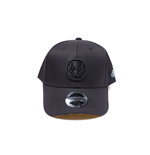 Black Panther Movie Baseball Cap Logo