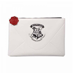 Harry Potter Travel Pouch Letters