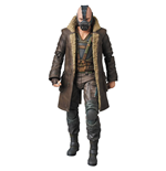 The Dark Knight Rises MAF EX Action Figure Bane 16 cm