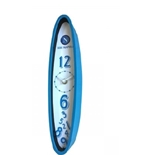 SSC Napoli Wall clock 295951