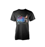 Panic! at the Disco T-shirt 295993