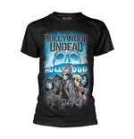 Hollywood Undead T-shirt Crew