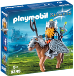Playmobil Action Figure 296067