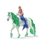 Schleich Action Figure 296084