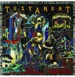 Vynil Testament - Live At The Fillmore (2 Lp)