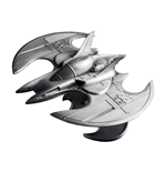 Batman Prop Replica 1989 Batwing