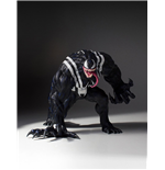 Marvel Comics Collectors Gallery Statue 1/8 Venom 18 cm