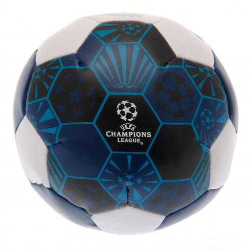official uefa champions league 4 inch soft ball buy online on offer uefa champions league 4 inch soft ball