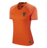 2018-2019 Holland Home Nike Womens Shirt