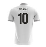 2018-2019 Egypt Airo Concept Away Shirt (M Salah 10)