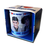 One Direction Mug 297928