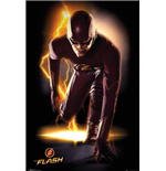 The Flash Poster 297963